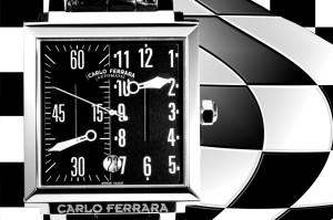 02_CARLO_FERRARA