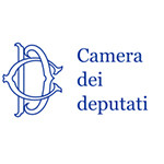CAMERA-DEP