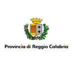 PROV_REGGIO