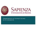 SAPIENZA_B