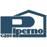 logo pipern