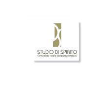 STUDIO DI SPIRITO<br/>Solidità, equità, concretezza