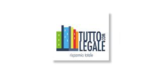 LOGO_TL