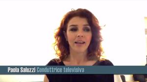 BBC - intervistaPaola Saluzzi