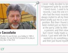 TELOS A&S<br/>Il mercato discografico italiano è…