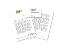TL_carta+bigl.pdf