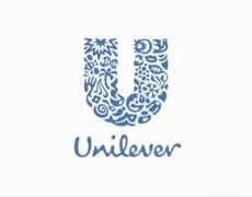 UNILEVER<br/>Unilever Cascade