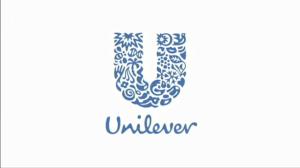 Unilever Cascade